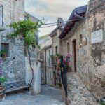 Borgo di Civita