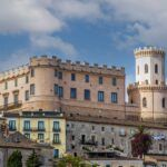 Castello Ducale di Corigliano-Rossano