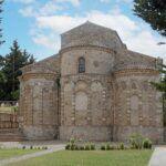 Abbazia Santa Maria del Patire