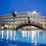 Roscianum Resort